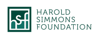 Harold Simmons Foundation