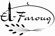 El-Farouq